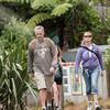 2013_Wellington_FYD_Walk_130414_3103