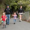 2013_Wellington_FYD_Walk_130414_3449