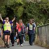 2013_Wellington_FYD_Walk_130414_3410