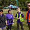 2013_Wellington_FYD_Walk_130414_2351