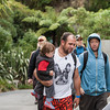 2013_Wellington_FYD_Walk_130414_3097
