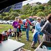 2013_Wellington_FYD_Walk_130414_2339