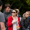 2013_Wellington_FYD_Walk_130414_2991