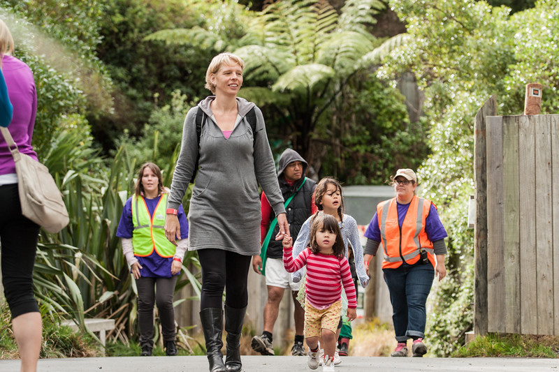 2013_Wellington_FYD_Walk_130414_3200