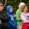 2013_Wellington_FYD_Walk_130414_2989