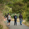 2013_Wellington_FYD_Walk_130414_3209