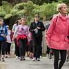 2013_Wellington_FYD_Walk_130414_3012