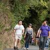 2013_Wellington_FYD_Walk_130414_3434