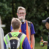 2013_Wellington_FYD_Walk_130414_3471