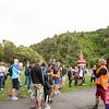 2013_Wellington_FYD_Walk_130414_2320