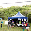 2013_Wellington_FYD_Walk_130414_2306