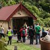 2013_Wellington_FYD_Walk_130414_3163