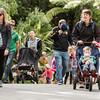 2013_Wellington_FYD_Walk_130414_3184