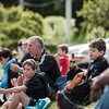2013_Wellington_FYD_Walk_130414_3459
