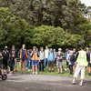 2013_Wellington_FYD_Walk_130414_2308