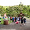 2013_Wellington_FYD_Walk_130414_2286
