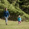 2013_Wellington_FYD_Walk_130414_3142