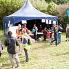 2013_Wellington_FYD_Walk_130414_2359