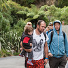 2013_Wellington_FYD_Walk_130414_3096