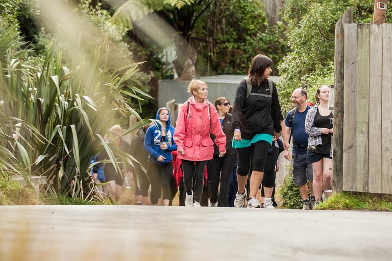 2013_Wellington_FYD_Walk_130414_3005