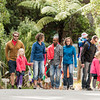 2013_Wellington_FYD_Walk_130414_3192
