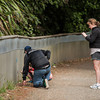 2013_Wellington_FYD_Walk_130414_3256