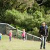2013_Wellington_FYD_Walk_130414_3138