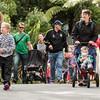 2013_Wellington_FYD_Walk_130414_3182