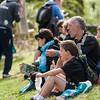 2013_Wellington_FYD_Walk_130414_3464