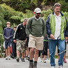 2013_Wellington_FYD_Walk_130414_3093