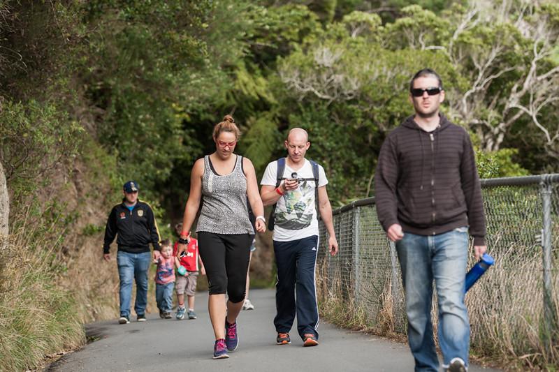 2013_Wellington_FYD_Walk_130414_3444