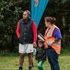 2013_Wellington_FYD_Walk_130414_3039