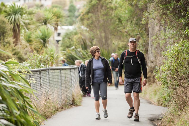2013_Wellington_FYD_Walk_130414_3213