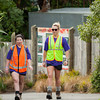 2013_Wellington_FYD_Walk_130414_2997