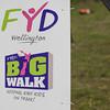 2013_Wellington_FYD_Walk_130414_3034