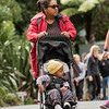 2013_Wellington_FYD_Walk_130414_3177