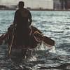 DragonBoat_Wellington_alanragaphotographer_wellingtonphotographer_150221_1159