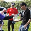 FYD 2012_ZEALANDIA_4522_120401