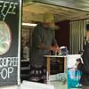 FYD 2012_ZEALANDIA_4425_120401