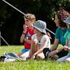 FYD 2012_ZEALANDIA_1918_120401