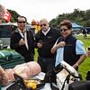 FYD 2012_ZEALANDIA_4430_120401