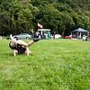 FYD 2012_ZEALANDIA_4466_120401