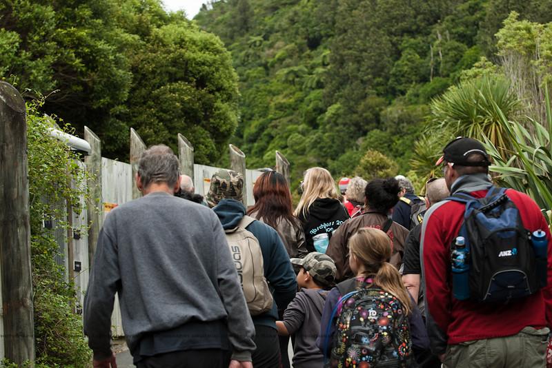 FYD 2012_ZEALANDIA_255_120331