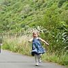 FYD 2012_ZEALANDIA_1683_120331