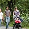 FYD 2012_ZEALANDIA_1742_120401