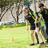 FYD 2012_ZEALANDIA_4590_120401