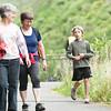 FYD 2012_ZEALANDIA_1635_120331
