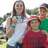 FYD 2012_ZEALANDIA_4542_120401