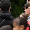 FYD 2012_ZEALANDIA_280_120331