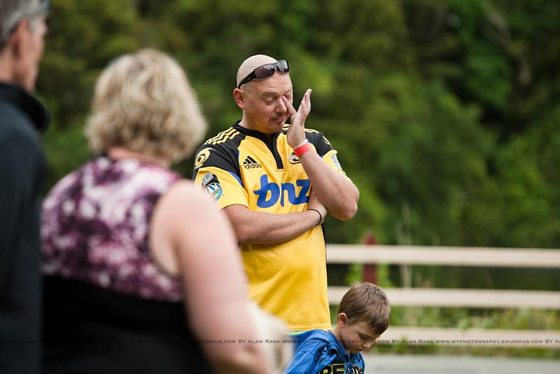 FYD 2012_ZEALANDIA_321_120331